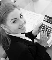 Escape Consult - Účetnictví