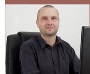Escape Consult - Ing. Michal Šesták