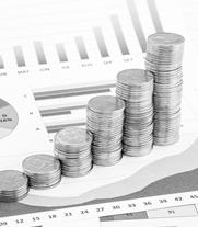 Escape Consult - Účetnictví fondů